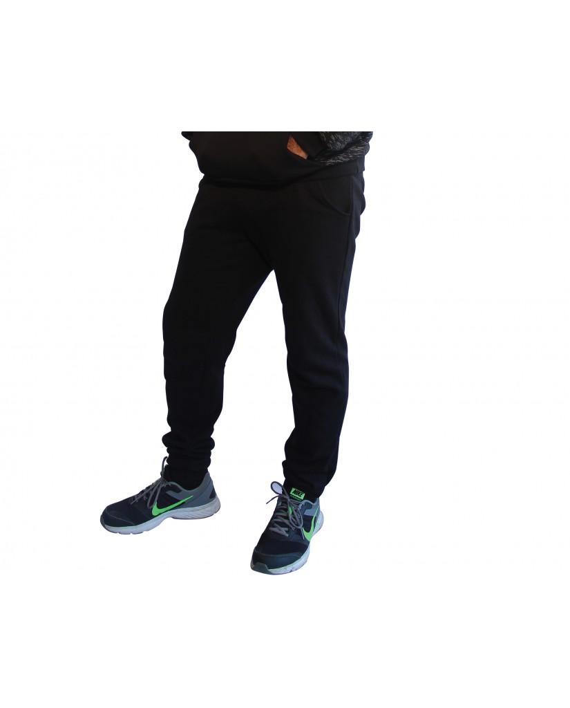 Men's sweater pants