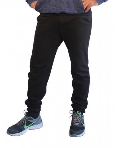 Ανδρικό φούτερ παντελόνι 232