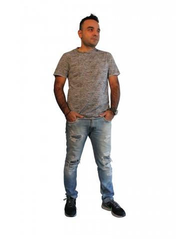 Men's T-shirt 602