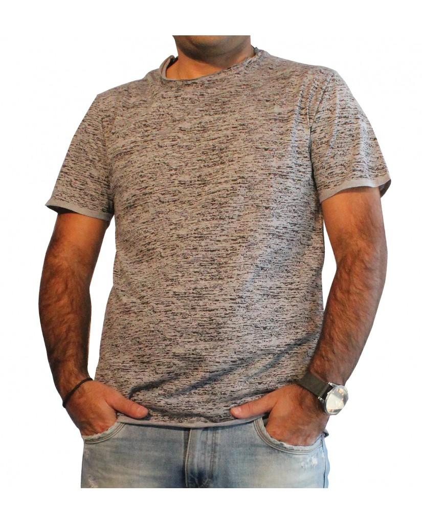 Ανδρικό T-shirt 602