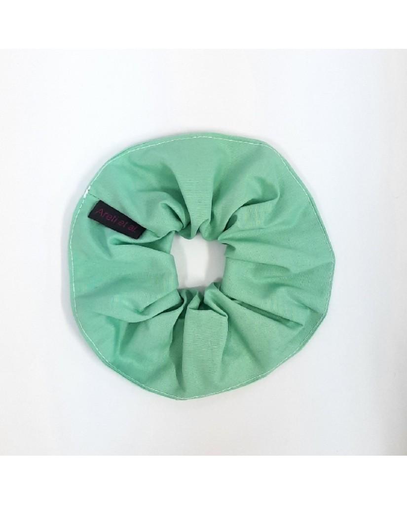 Σετ δώρου Τριγωνική μάσκα - C002