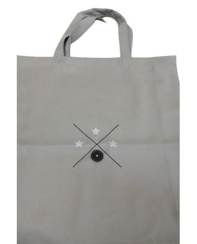 Tote bag/Shopping bag-X1