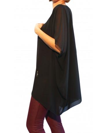 One size muslin kimono C250