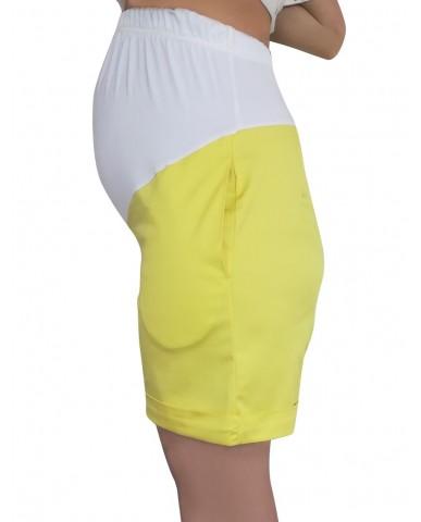 Σορτς εγκυμοσύνης - Ρ400